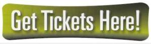 Get+Tickets+Here