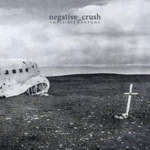 negative_crunch_album_art - 1-27-16