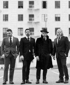 rivalsons-0014 crop