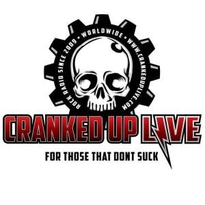 Crank Up Live