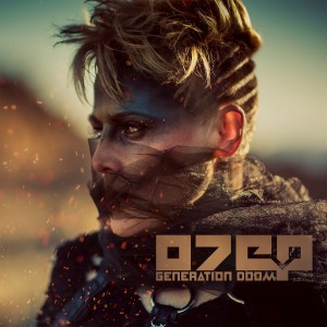 OTEP - cd art - 2-18-16