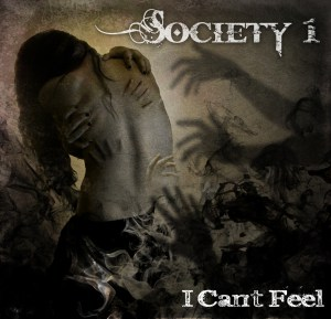 SOCIETY 1 - cd art work - 1-22-16