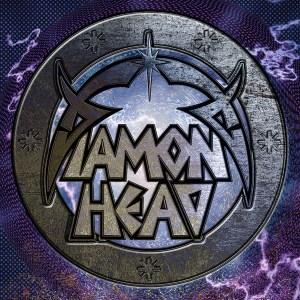 Diamond_Head_600