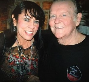 LANA RANDY MEISNER -news photo death of wife - 3-7-16