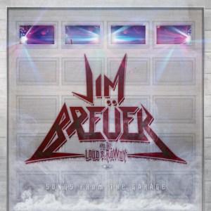 JIM BREUER - CD ART - 4-6-16