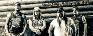 OUTLAWS and MOONSHINE - promo from website - 4-11-16