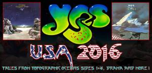 YES - FB summer tour 2016 - 4-11-16