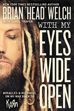 Eyes Wide Open crop