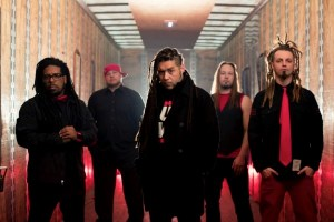 NONPOINT = promo - 5-13-16