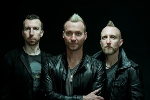 Thousand Foot Krutch 2016 B