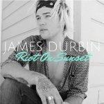James Durbin - Riot On Sunset