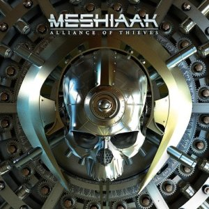 Meshiaak-Alliance of Thieves