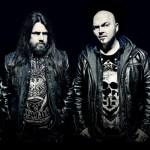 Meshiaak-Approved-Band Photo CROP