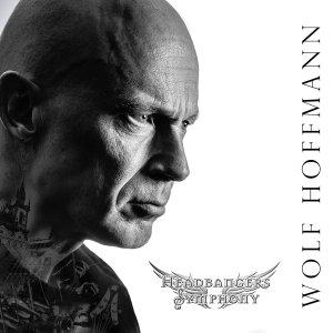 Wolf Hoffman-Headbangers Symphony