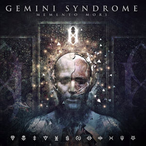 Gemini Syndrome memento mori small