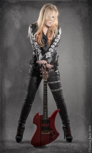 Lita Ford_2015studio-1294-Edit med
