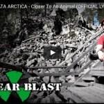Sonata Arctica screencap