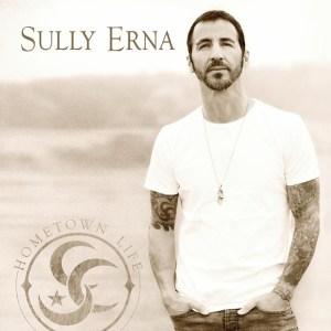 Sully Erna Hometown Life