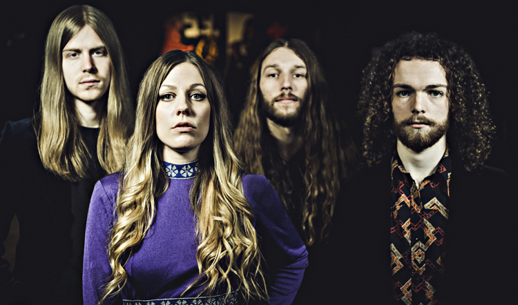 bluespills2016d-crop