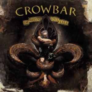 crowbar-the-serpent-only-lies