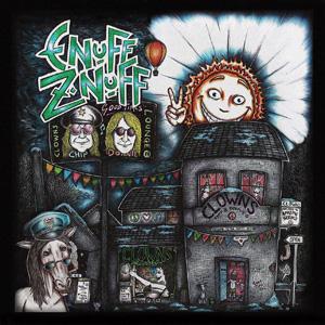 enuffznuff-clowns-lounge-small