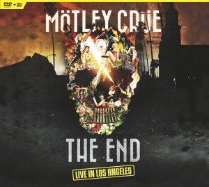 motley-crue-the-end