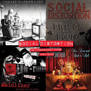 social-distortion-the-independent-years