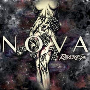 raveneye-nova-small