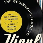 beginners-guide-to-vinyl