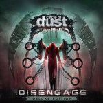 circle-of-dust-disengage-deluxe-ed