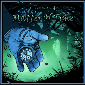 highway-4-matter-of-time-300px