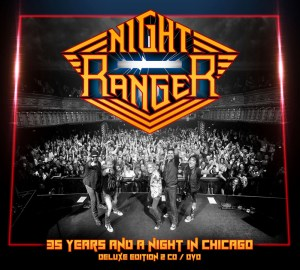 night-ranger-dvd-small