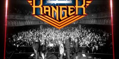 night-ranger-dvd-small