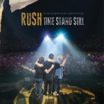 rush-time-stands-still