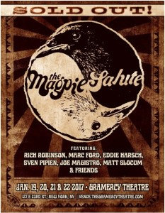 the-magpie-salute-poster-2017-sold-out