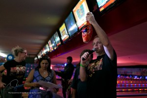 Bowl4Ronnie 2016 by Renee Silverman Photography