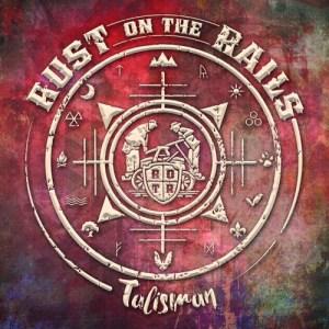 rust-on-the-rails-talisman