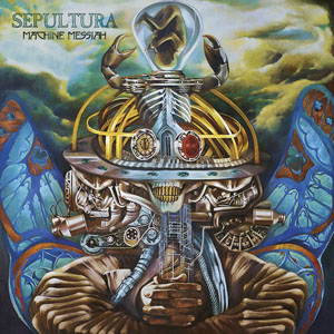 sepultura-machine-messiah-small