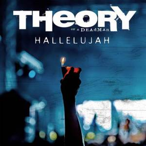 theory-of-a-dead-man-hallelujah-art-11-11-16