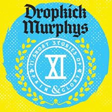 dropkick-murphy-cd-art-12-16-16