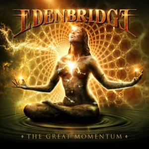 edenbridge-cd-art-12-16-16
