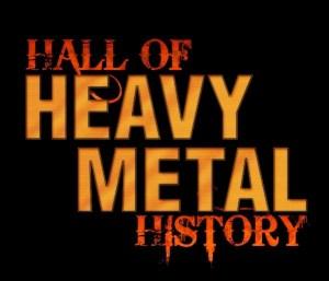 heavy-metal-history-promo-12-21-16