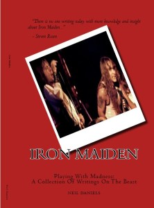 iron-maiden-collection-final-front-cover