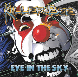 killer-bee-eye-in-the-sky-small