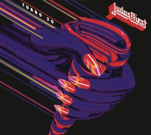 30-album-artwork-judas-priest