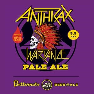 anthrax-war-dance