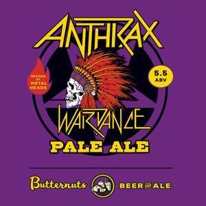 anthrax-war-dance