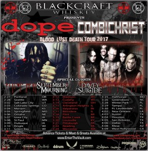 bloodlust-death-tour-poster-1-9-17
