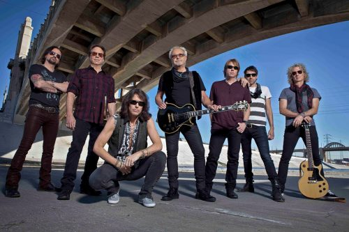 foreigner-promo-shot-40th-tour-1-9-17
