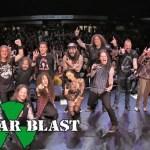 metal-allegiance-2017